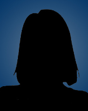 Missing Photo - Female