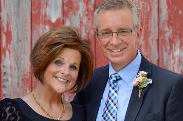 Wayne and Leslie 2015 (for web)