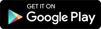 google-play-store-badge
