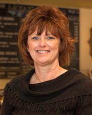 Lisa Weatherford