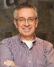 Wayne Kent