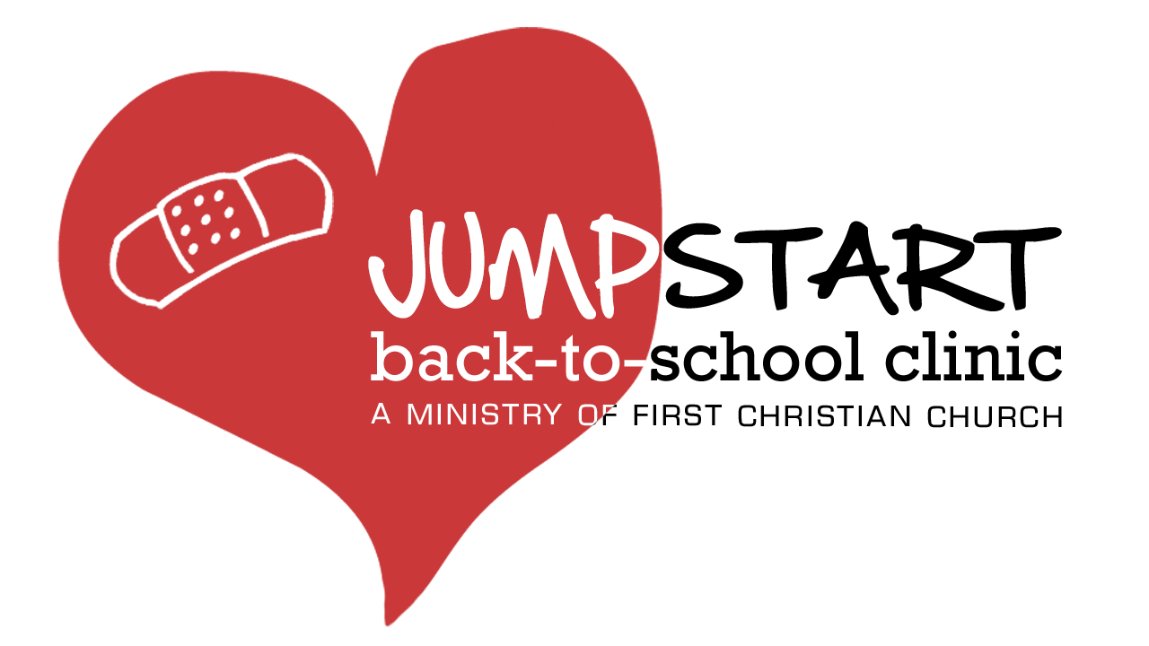 Jumpstart - LOGO (ministry of FCC)