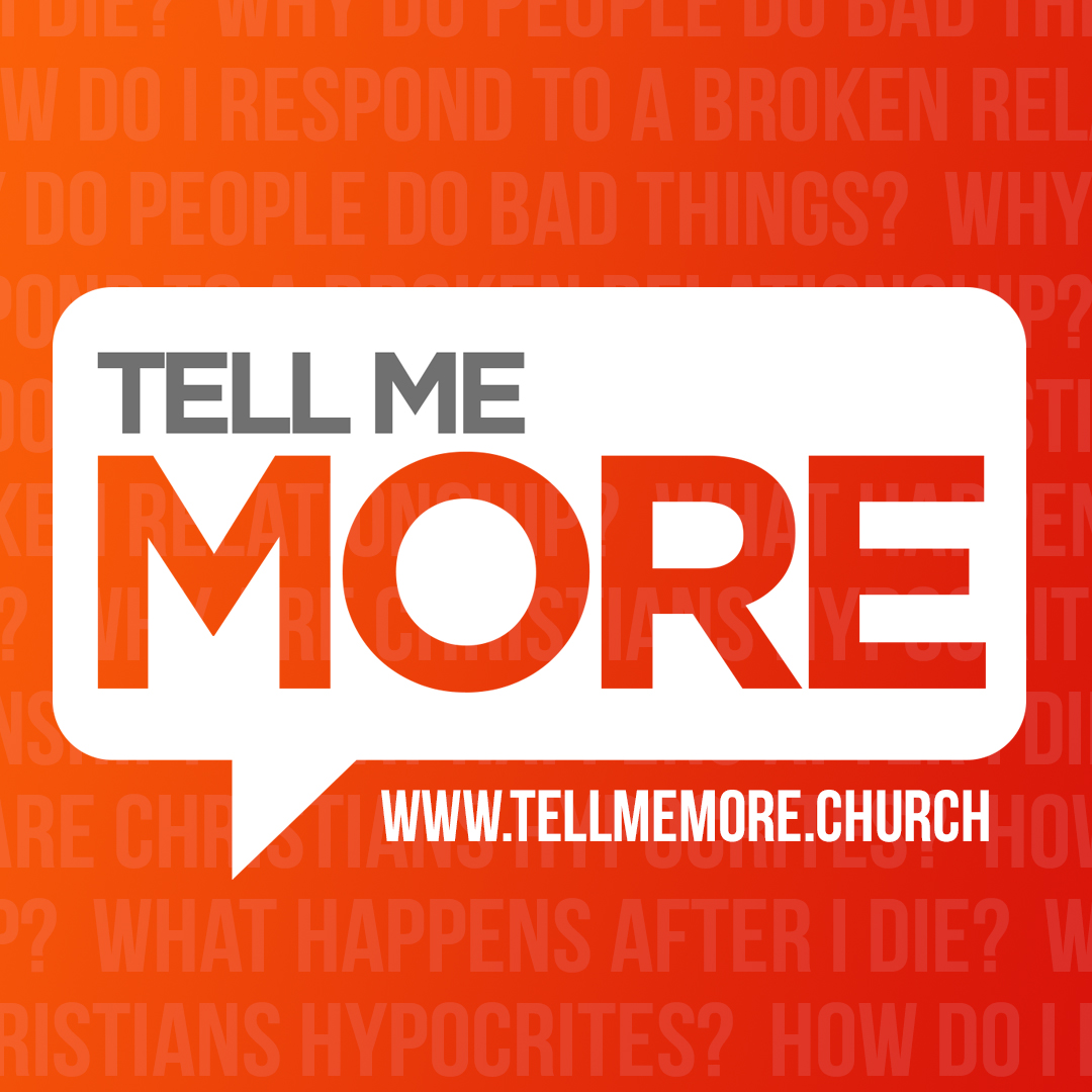 Tell Me More - FB Ad (1080x1080)