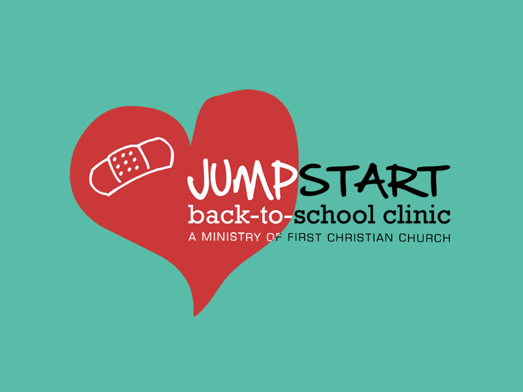 JumpStart - PCO Image
