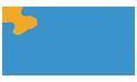 Realm - Small Logo