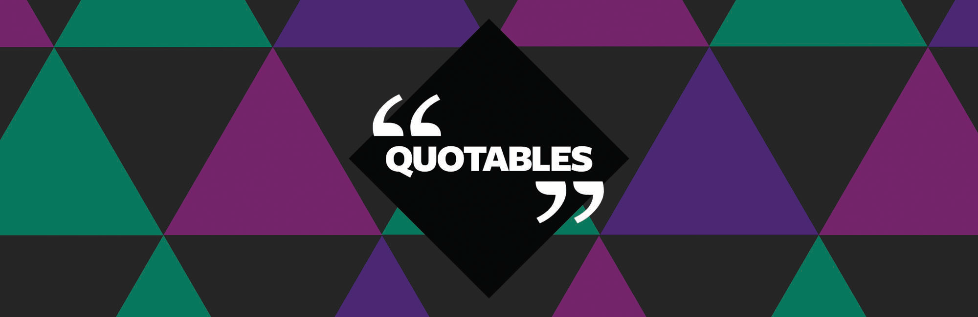 quotables first christian church of decatur