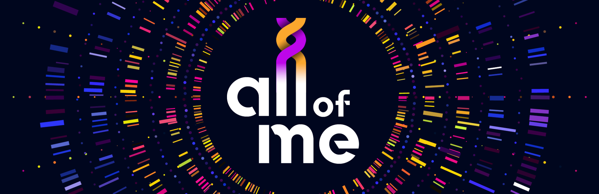 All of Me - Web - Message Header