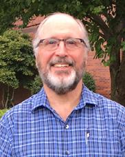 Rick Grace