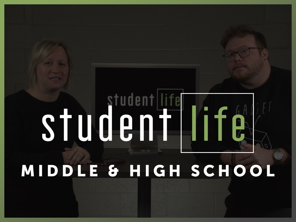 Student Life Online2