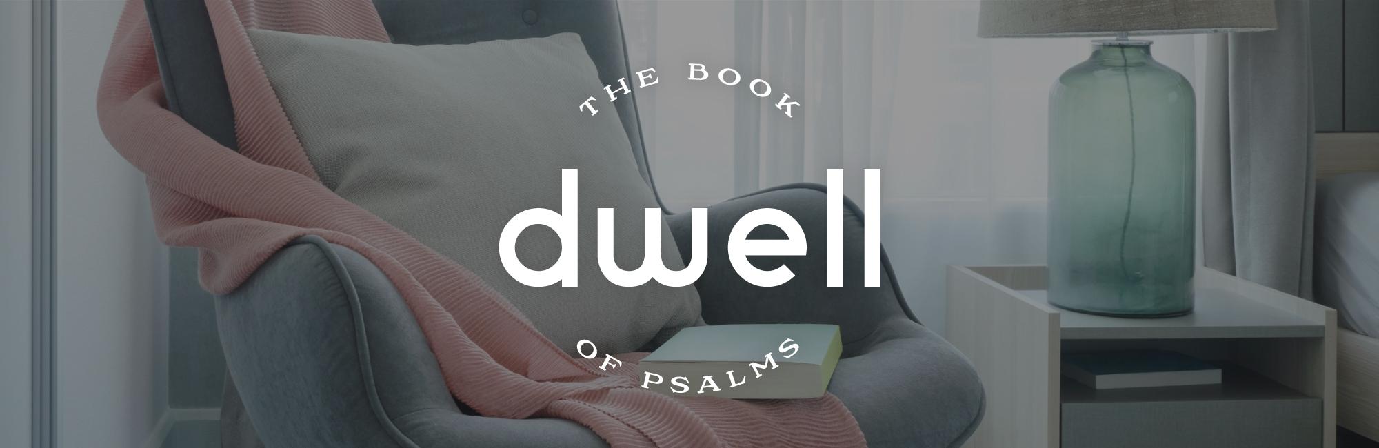 Dwell - Web - Message Header
