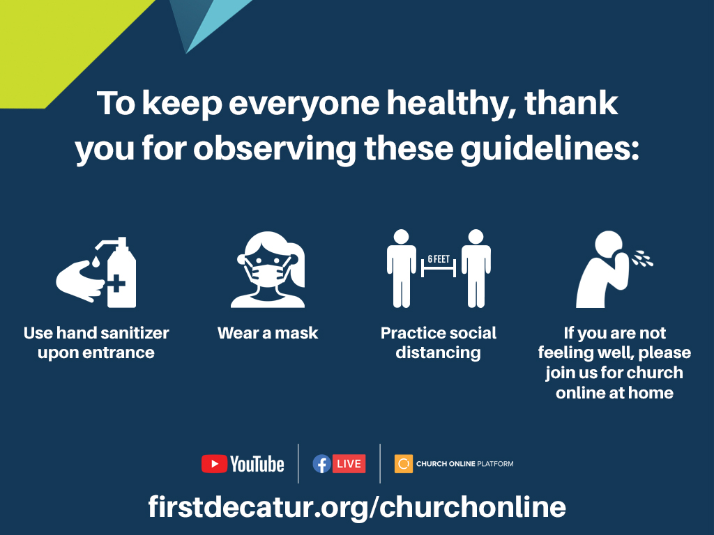 Regathering Guidelines - PCO Image2