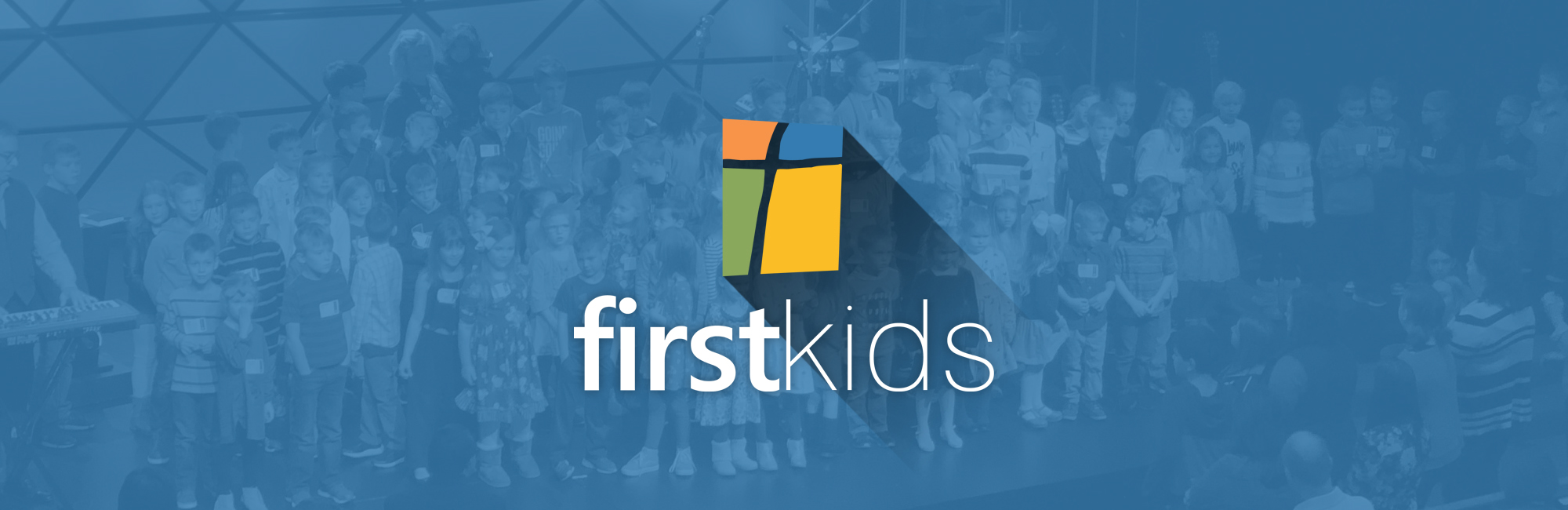 FirstKids - Web Header3