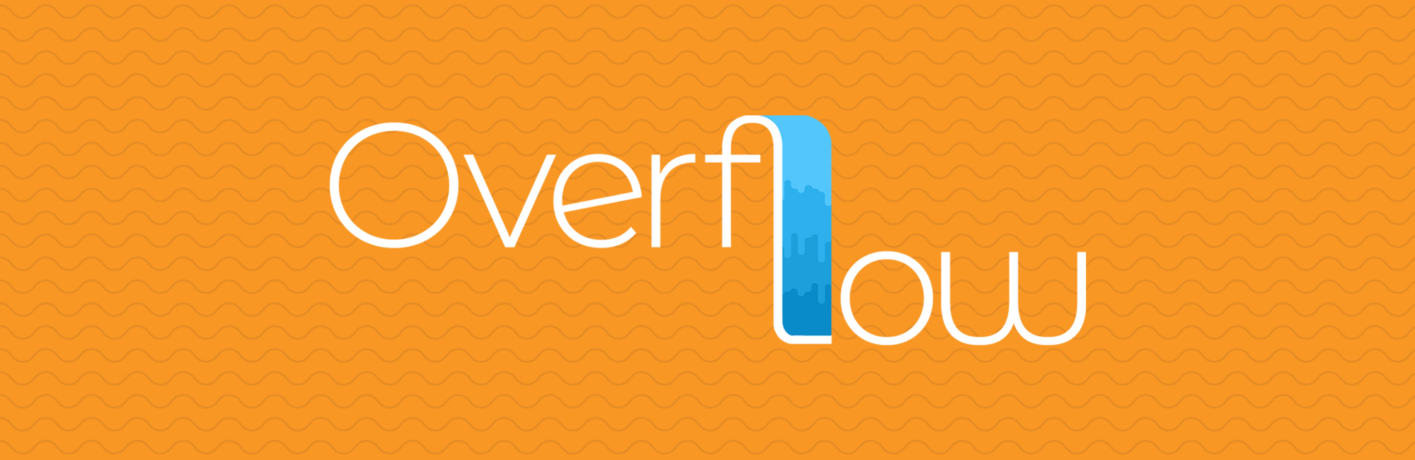 Overflow - Web - Message Header