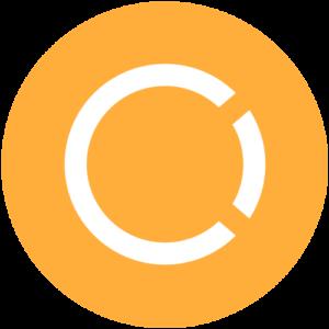Church Online Platform
