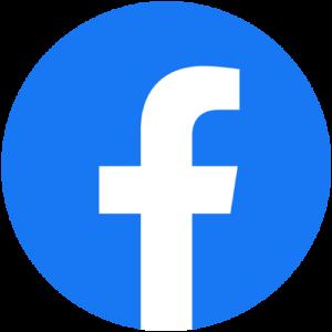 FCC Facebook Live