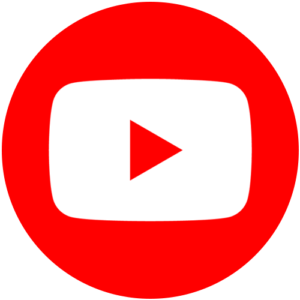 FCC YouTube Channel