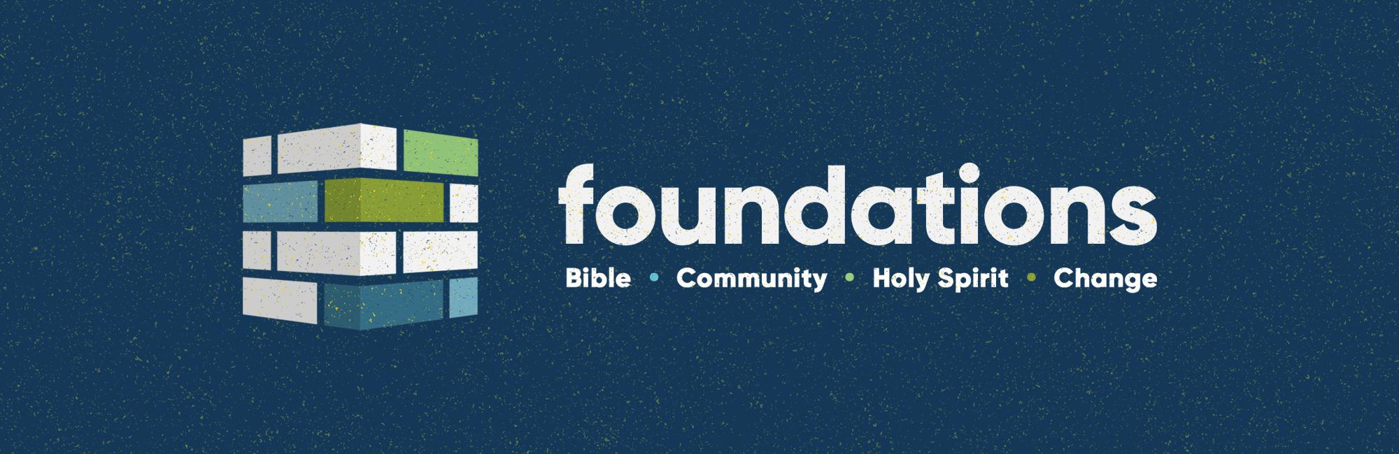 Foundations - Web - Message Header