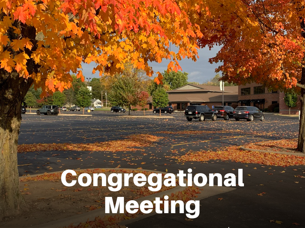 Congregational Meeting (fall) - PCO Image copy