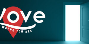 Love Where You Are - Web Feature Image (620x150)