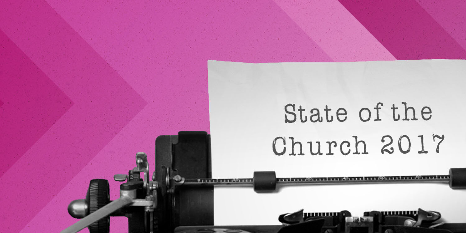 State of the Church 2017 - Social Media (1500x1500)